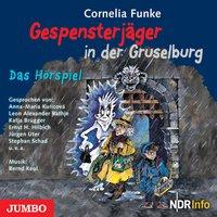 Stadtbibliothek Goslar Allegro Oeb Webopac Kartenanzeige